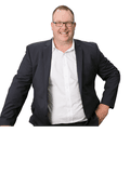 Adam Gould, RE/MAX Bayside Properties  - Brisbane's Bayside