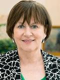 Susan Ide, Toop & Toop Real Estate - South Australia (NW - RLA 2048)