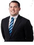 Patrick Ivey, Harcourts M1 - Coorparoo