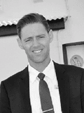 Adam Holborow, Elders Real Estate - Port Macquarie