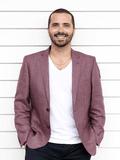 Corey Bell, Cronulla Real Estate - Cronulla