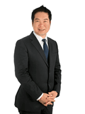 Jun Lee, Leyton Real Estate - Springvale