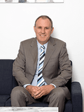 Kurt Rothwell, Starr Partners - Maitland