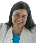 Liz Varas, JJ Real Estate SA - LEABROOK