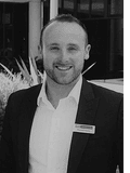 Michael Hardy, PRDnationwide - Newcastle/Lake Macquarie