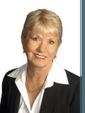 Judy Fitzgerald, Professionals - Bundall