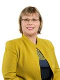 Sarah Banachak,