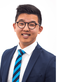 Paul Ku, Harcourts Beyond  - Holland Park