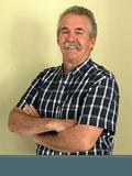 Phil Bravo, Paton Estate Agents - Balnarring