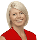 Victoria Nicholson, Remax Island Properties - BELLARA