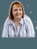 Lindelle Winn, 5 Star Realty Professionals - MIDLAND