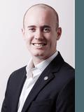Tyler Bean, RE/MAX - Profile Real Estate