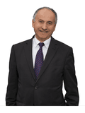 Ahmed Taleb, Barry Plant - Glenroy