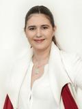 Jessie Dowdy-Neale, JJ Real Estate SA - LEABROOK