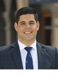 Nick Kouparitsas, Ray White - Ascot