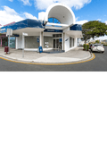 Harcourts Redcliffe,