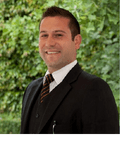 Guido Bonanni, ASL Real Estate - Doncaster