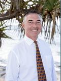Lee Sutherland, Leading Realty Sunshine Coast - MOOLOOLABA