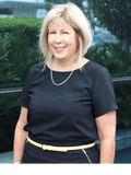 Julie Weir, Ray White - Mt Gravatt
