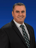 David Blench, Blench Property Group - ORMEAU