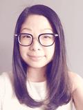 Katie Liqin Yu,