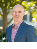 Symon Badenoch, Badenoch Real Estate - Belconnen