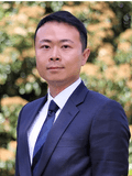 Wayne Jiang, First National Real Estate Janssen & Co. - KEW
