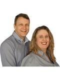 Karen & Dale Bechaz,