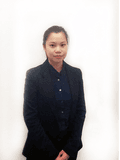 Joyce Zhu, Reach Real Estate - Balwyn