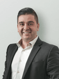Aaron Raco, Belle Property - Dee Why