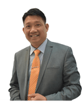 Alan Lam Nguyen,