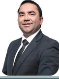 Manpreet Singh, Jupiter Real Estate - WERRIBEE