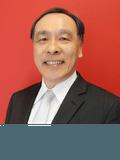 Steven ( Huang- Yen) Lin, Elders Real Estate Hornsby - Hornsby