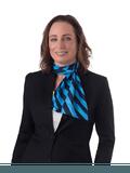 Christina Hull, Harcourts Inner East - BALMORAL