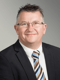 Chris Barclay Nepean and Hawkesbury Region, Ozway Realty