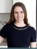 Courtney Lancaster, LITTLE Real Estate  - SOUTH YARRA