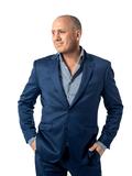 Tony Marks, Appleby Real Estate -  Bayswater
