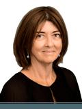 Sharon Heays,