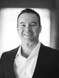 Josh Fitzgerald, One Agency Josh Fitzgerald - Orange