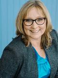 Janice Dunn, Janice Dunn Estate Agents - FRANKSTON SOUTH