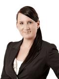 Lauren Chambers, Greg Hocking Poulios - Cheltenham
