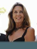 Karen Harman, ZINCNOOSA - Sunshine Beach