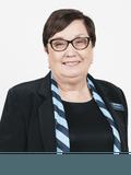 Pauline Soutar, Harcourts - Drouin