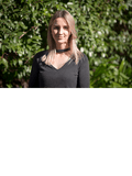 Laura Yates, Luschwitz Real Estate - Pymble