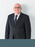 Chris Robson, Belle Property Adelaide Hills - (RLA 175511)