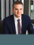 Connor Pocock, iRent Property Management