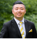 Fang Lu, Ray White - Manningham