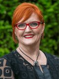 Desley Arnold, Ray White Indooroopilly - INDOOROOPILLY