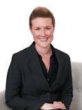 Erin McNamara, Sweeney Estate Agents - Ballan