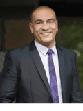 Sid Morgan, MORGANZ REALTY ENTERPRISES PTY LTD - CASTLE HILL